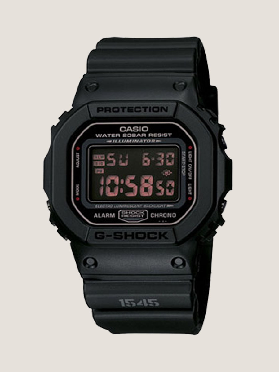 dw-5600ms-1dr_master