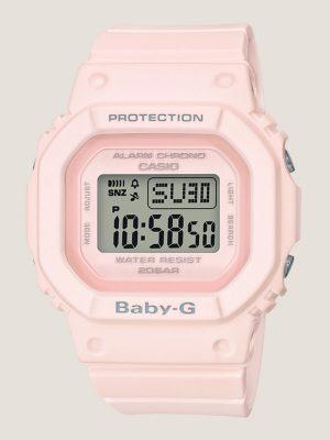 đồng hồ đeo tay baby g bgd-560-4dr uy tín chính hãng giá rẻ tại đà nẵng