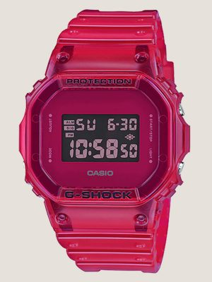 đồng hồ đeo tay nam casio dw-5600sb-4dr chính hãng giá rẻ uy tín tại hcm, tại hà nội