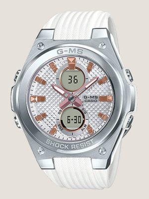 đồng hồ baby g nữ msg-c100-7adr_large chính hãng giá rẻ uy tín tại sài gòn