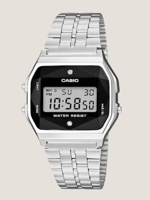 Casio nam A159WAD-1DF