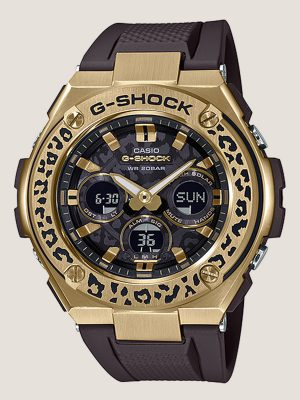 dong ho g shock gst s310wlp a9 chinh hang gia re tai hcm