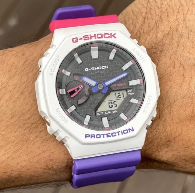 g-shock-ga-2100thb-chinh-hang