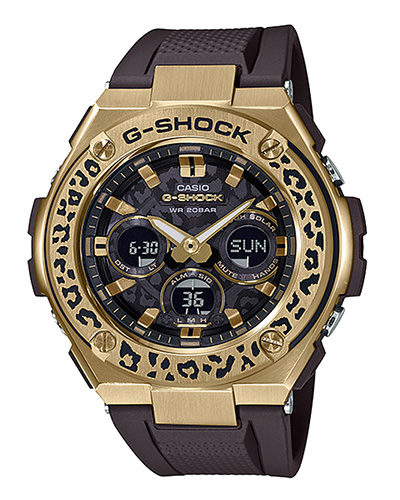 g-shock-gst-s310wlp