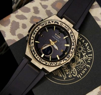 baby-g-msg-s200wlp-limited