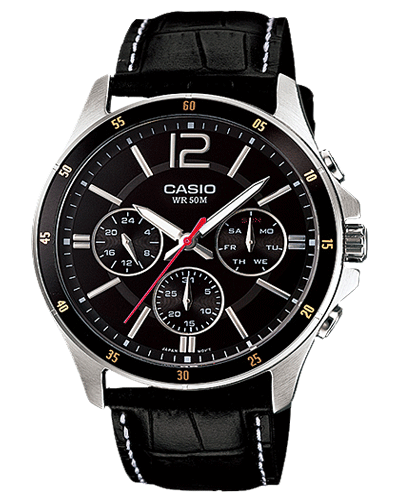 casio-mtp-1374l-1a-chinh-hang-gia-re