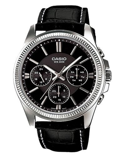 casio-nam-mtp-1375l-1a-chinh-hang-gia-re-hcm
