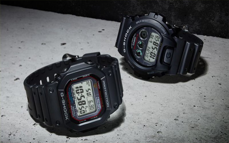 g-shock-made-in-japan