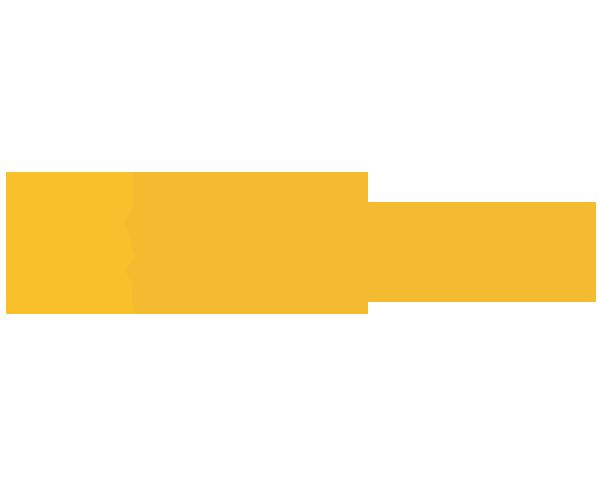 Sóc Xám Watch